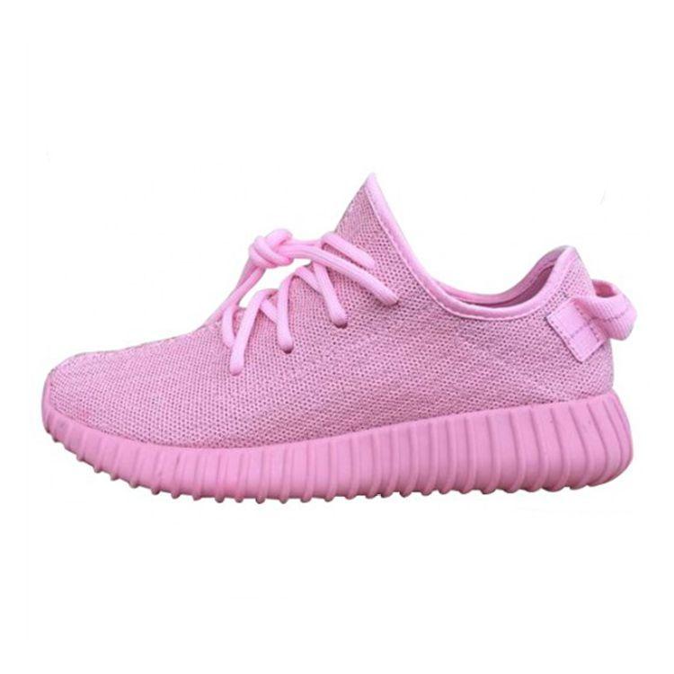 Adidas Yeezy Boost 350 Pink (women) Adidas Yeezy Boost 350 Pink ... 0ac208d048