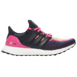 Adidas Ultra Boost  W Navy Pink
