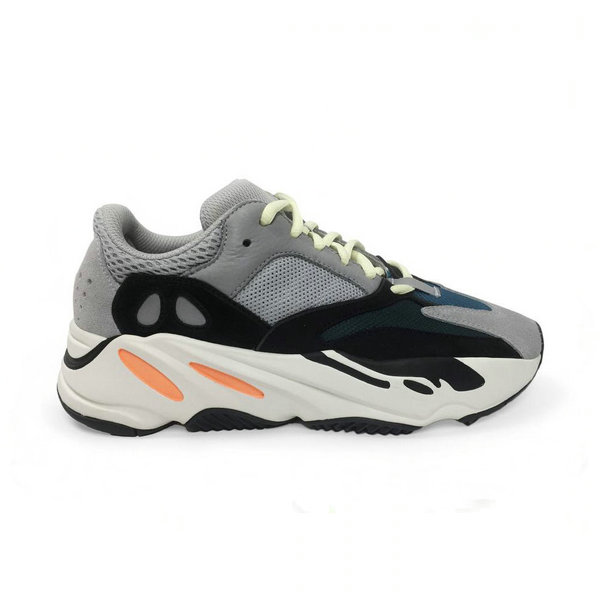 newest 69871 940d5 Adidas Yeezy 700 Wave Runner Adidas Yeezy 700 Wave Runner ...