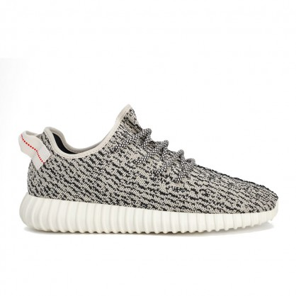 Adidas Yeezy 350 Boost Turtle Dove Grey (Men Women)