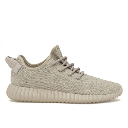 Adidas Yeezy 350 Boost Oxford Tan (Men Women)